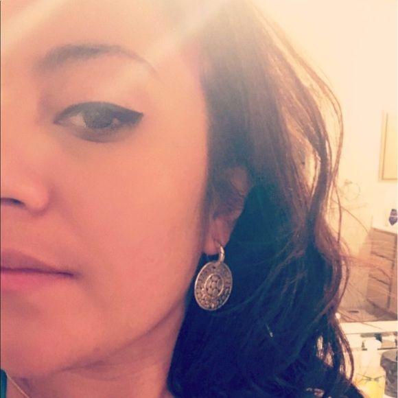 John Hardy Jewelry - Authentic John hardy khali earrings