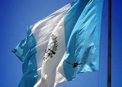 bandera de guatemala imagenes - Buscar con Google
