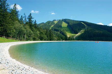 Hotel Alpenhof ti ponuka aj takúto krásu #semmering #alpenhof #austria #view #mountains https://www.zlavomat.sk/zlava/531443-letna-dovolenka-v-alpskom-stredisku-semmering