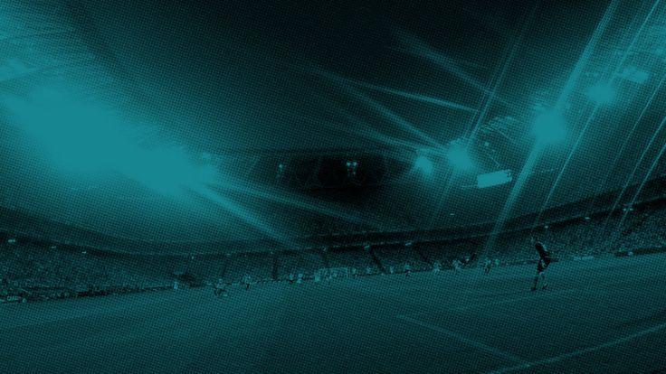 LaLiga Santander en directo: Valencia-Atlético de Madrid