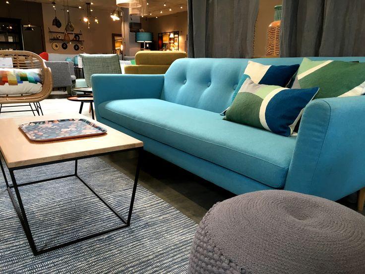 25 best boutiques shopping images on pinterest. Black Bedroom Furniture Sets. Home Design Ideas