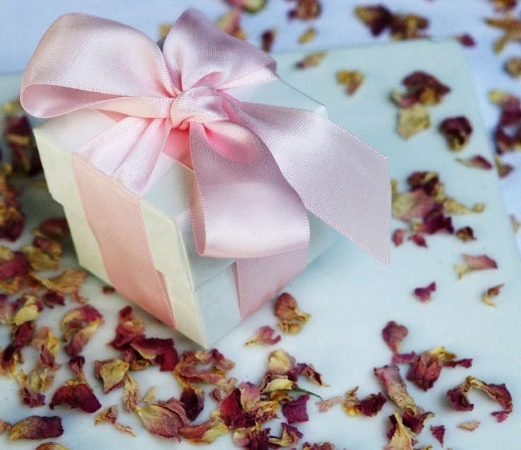 83 best easter gift ideas images on pinterest easter gift free brownie gift box surprises 8 boxes 8495 aud chocolate loverseaster negle Gallery