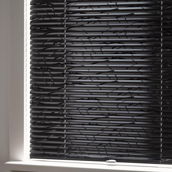 29 best Zonwering - Raamdecoratie binnenzonwering images on ...