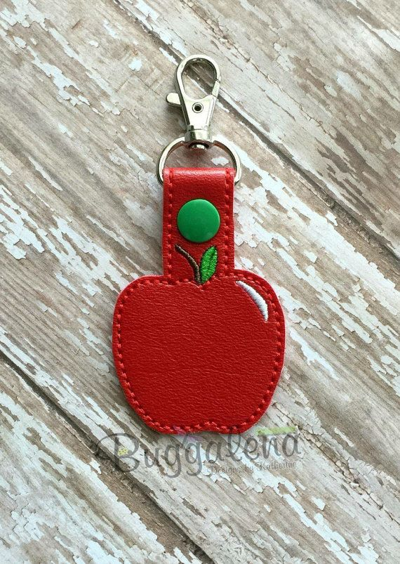 1000 Images About Snap Tabs Key Fobs On Pinterest