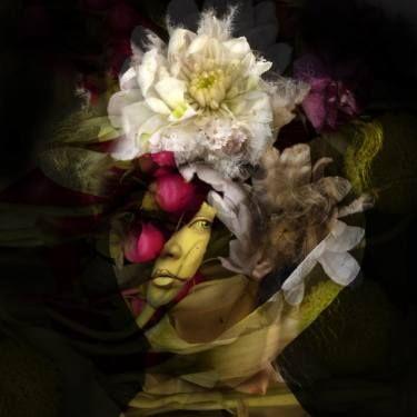 "Saatchi Art Artist Alexandr Drozdin; Photography, ""Aroma #1 - Limited Edition 1 of 15"" #art"