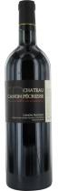 Château Canon Pécresse 2011 : Un vin tout à fait charmant, suave, policé, avec des tannins d'une grande finesse    En savoir plus : http://avis-vin.lefigaro.fr/vins-champagne/bordeaux/rive-droite/canon-fronsac/d12605-chateau-canon-pecresse/v12606-chateau-canon-pecresse/vin-rouge/2011#ixzz2TS0HUCW6
