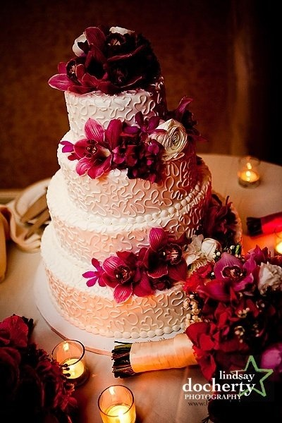 elegant fall wedding cakes 53 best images about pastel weddings on 13960