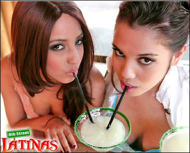 Latin Porn Sites 15