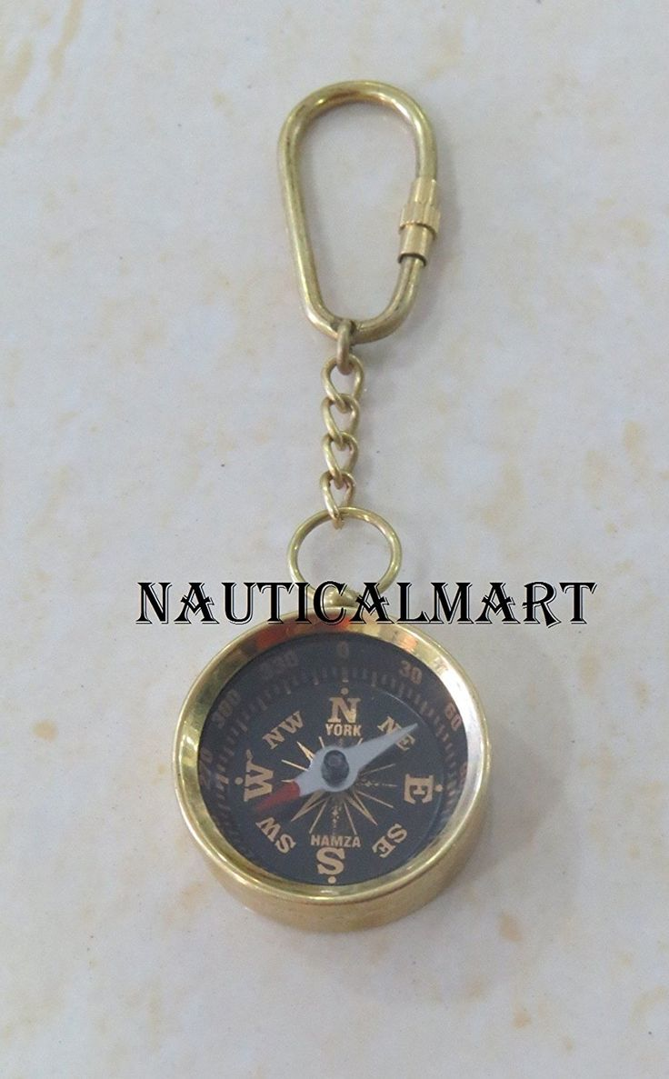 155 best NAUTICAL\'S BY NAUTICALMART images on Pinterest | Binoculars ...