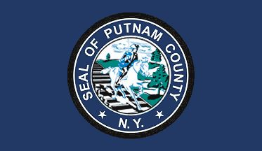 Putnam County, New York - U.S.A.