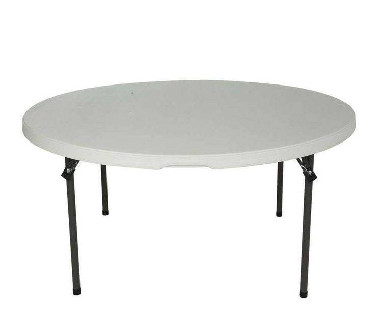 Best 25 Round folding table ideas on Pinterest Round picnic
