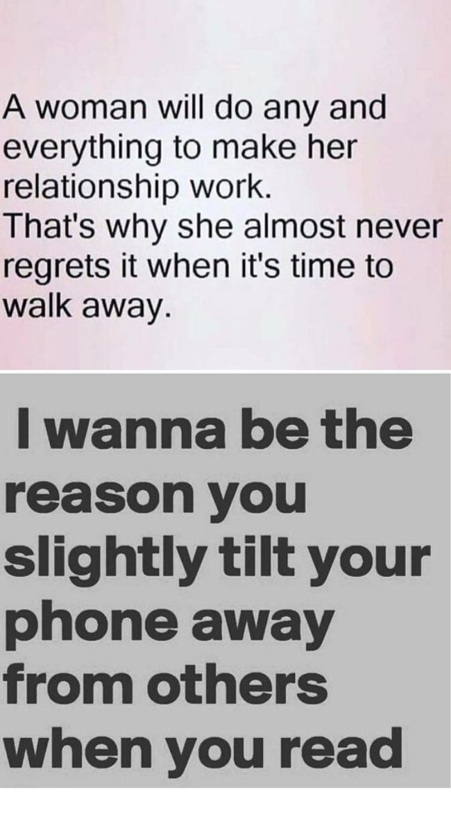 Top 28 Relationship Memes For Her Relationship Memes Partner Quotes Quotes About Love And Relationships
