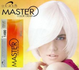 Best 25+ Permanent silver hair dye ideas on Pinterest   Grey hair ...