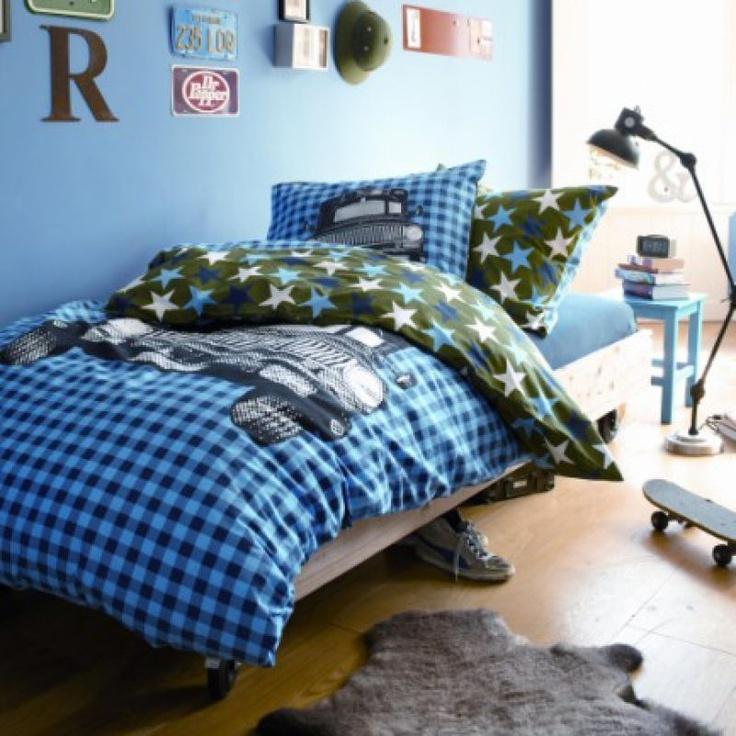 17 beste afbeeldingen over gewoon zo opdracht leeuwarden slaapkamer joey op pinterest kinderen - Bed voor kleine jongen ...
