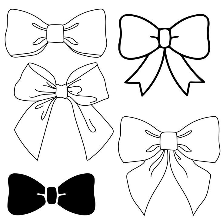 Pin on Silhouette Project Ideas
