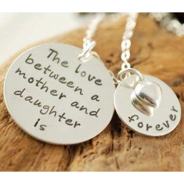 So true!: Little Girls, Hands Stamps, Mothers Day Gifts, Gifts Ideas, Mothers Daughters, My Girls, Mothers Gifts, Mothers Day Ideas, Baby Girls