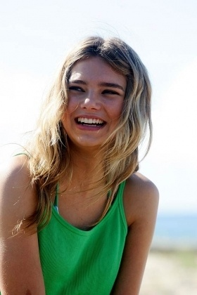 indiana evans facebook official