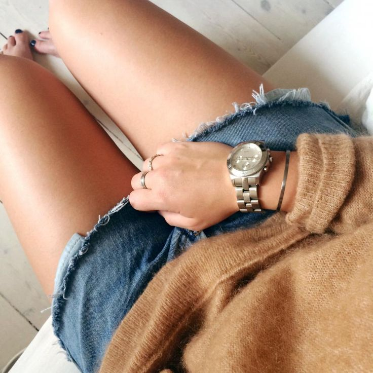 Tanned x rhodium #hviskbox #hvisk #jewellery #stylings #style #fashion #jewellerystyle #tanned #scandinavian