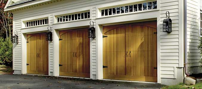 30 best garage images on pinterest faux wood garage door for Garage door service fort collins