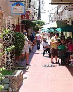 Drakes Passage St Thomas USVI Love this sooo much.  it is very quaint.