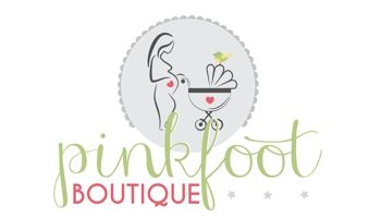 Pinkfoot Boutique in Durbanville #poogybear #babyclothing #babyfashion #localislekker #southafrica #namibia #botswana #babywear #cotton #baby #babyclothes #madeinsa