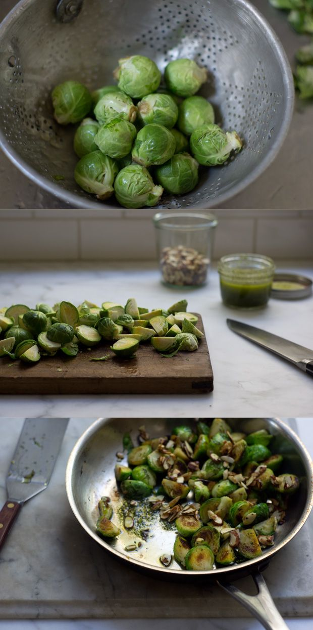 oregano brussels.Brusselsprouts, Brussels Sprouts, Yummy, Oregano Brussels, Veggies, Favorite Recipe, Drinks, Food Recipe, Brussel Sprouts
