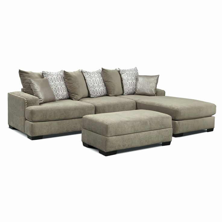 Best 25 sectional sofa ideas on Pinterest