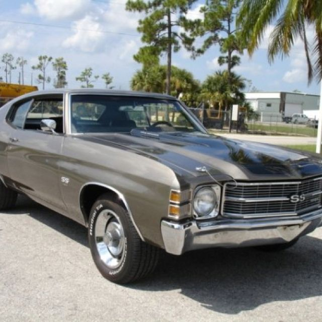 Chevelle muscle carMusclecars Hotrod, Cars Musclecars