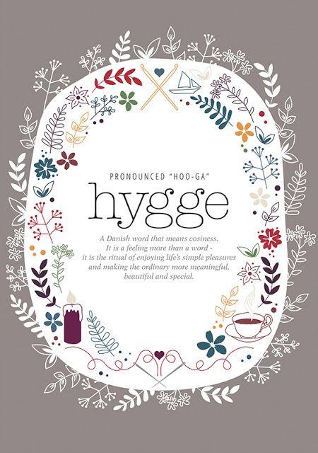 Hygge ist der skandinavische Lebensstil. Ein Slowlife-Lifestyle, nach dem viele suchen. Nun, motivierend dieser Lebensstil lädt uns ein, einfache Dinge zu genießen, unser Haus, unsere Ecke und die Menschen, die wir lieben #slowlife #hygge #europa #estilodevida # Dekoration