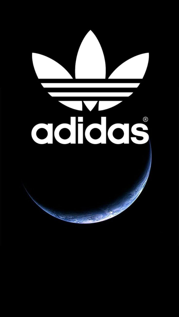 Fantastische Adidas Wallpaper iPhone 6s