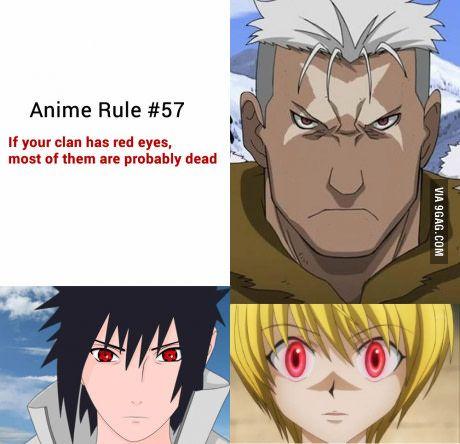 Sad anime girl base