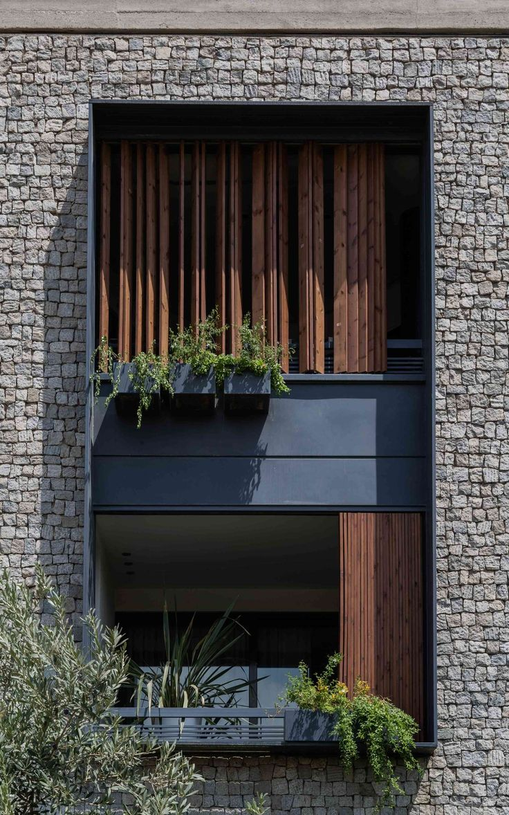 best architecture images on pinterest future house amazing
