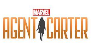 Marvel Agent Carter Season 2 Episode 1 Watch Online Free