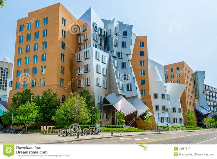16 best postmodern design images on pinterest | architecture