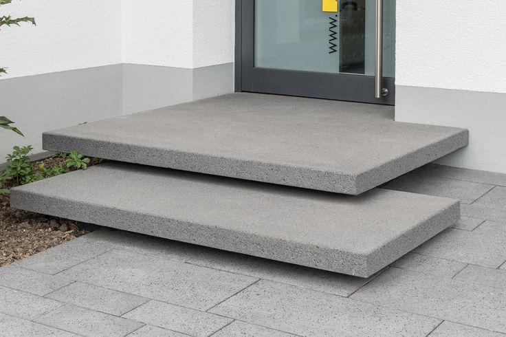 https://www.metten.de/produkte/Stufen/Eingangspodest/