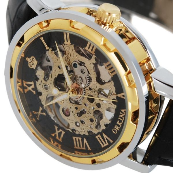 17 best images about mens watches stainless steel 17 best images about mens watches stainless steel audemars piguet and wrist watches