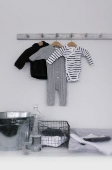 . http://findgoodstoday.com/kidsclothes