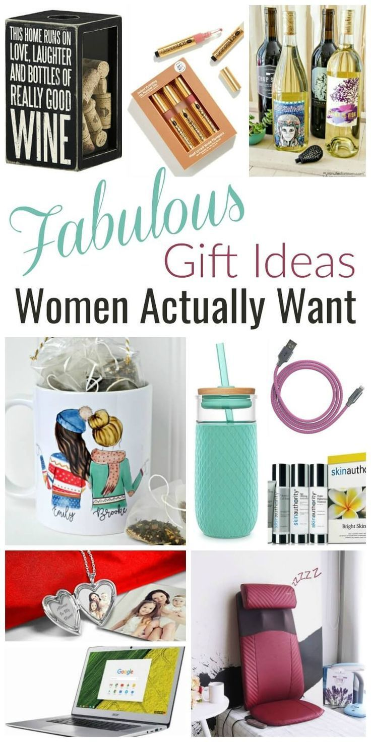 Christmas Gift Ideas For Her Holiday Gift Guide For Women