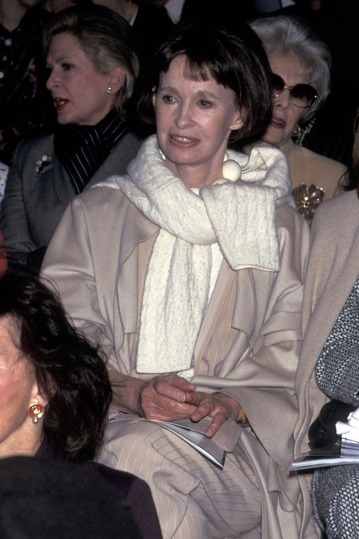 Was Gloria Vanderbuilt A Lesbian