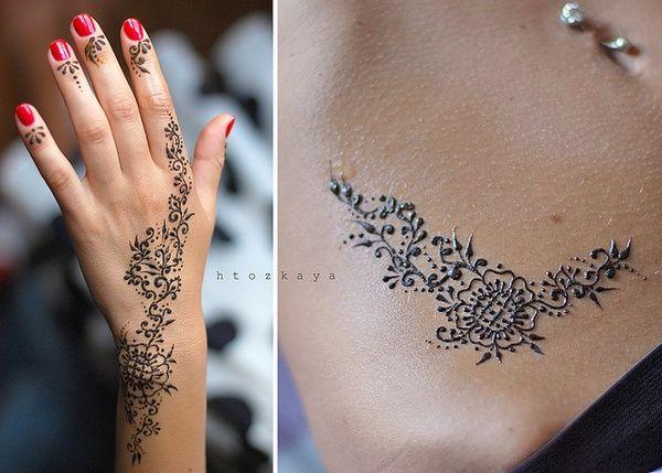 Henna Tattoo Zurich : Best henna ideas images costumes draw and enamel