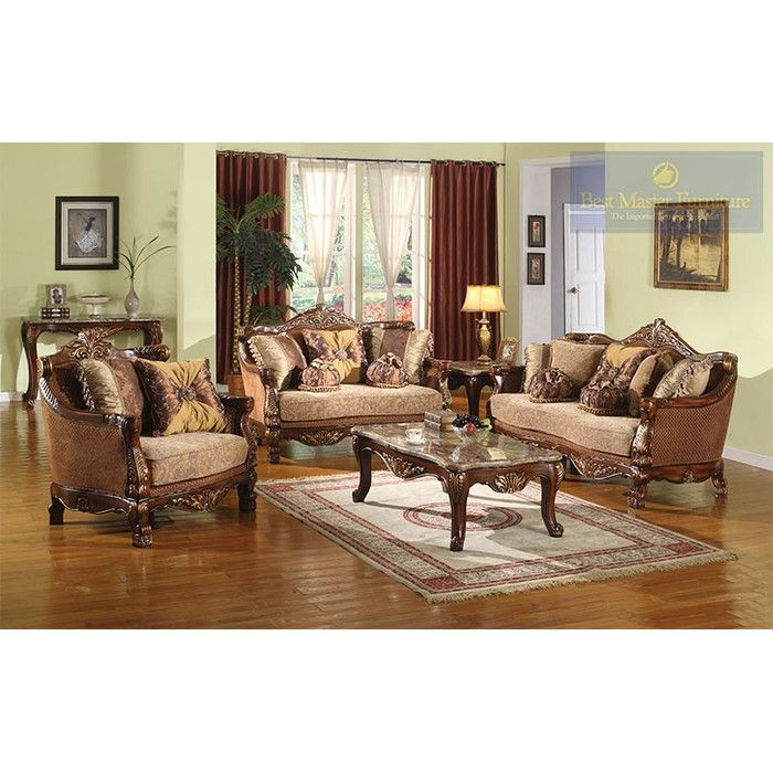 couch furniture set living from patio outdoor deep terra stunning seating sectionals shop sets