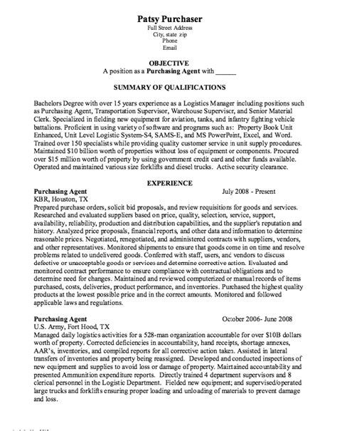 1221 best Resume Samples images on Pinterest