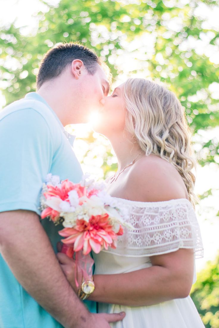 22 best ENGAGEMENT SESSIONS images on Pinterest