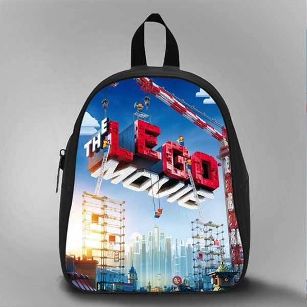 http://thepodomoro.com/collections/schoolbags-and-backpacks/products/the-lego-movie-city-school-bag-kids-large-size-medium-size-small-size-red-white-deep-sky-blue-black-light-salmon-color