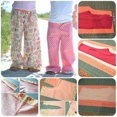 Guarda anche questi:Come fare pantaloni per neonato – Tutorial e Cartamodello.Scamiciato bimba – Tutorial e CartamodelloCome cucire prendisole bimba – Tutorial – CartamodelloAccappatoio bimbo in abbraccio con la mamma – TutorialPantaloni Sarouel: Cartamodello per bambini. Come cucire pantaloni per bambini