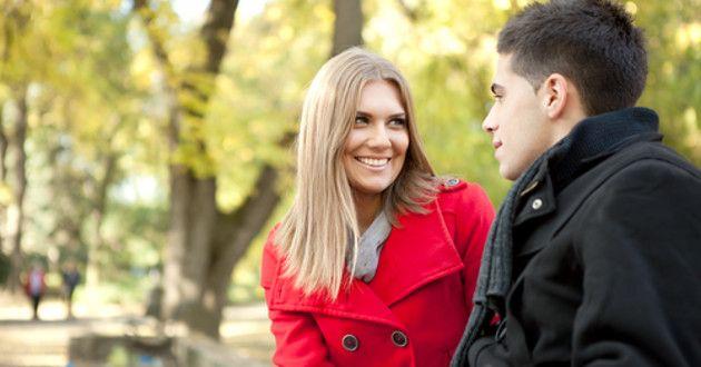 Reacender seu romance: 20 maneiras de fazer o seu marido se apaixonar por você - novamente