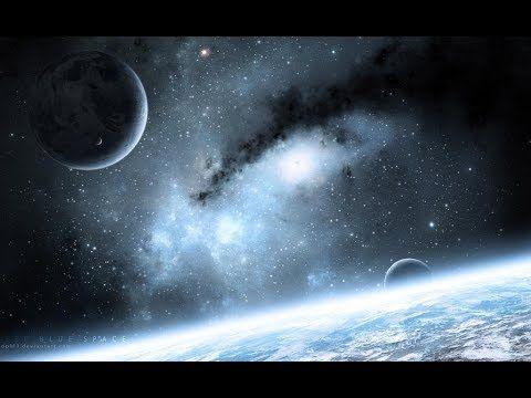 Вот Тебе прямое доказательство, что Земля наша ПЛОСКАЯ как монитор перед...
