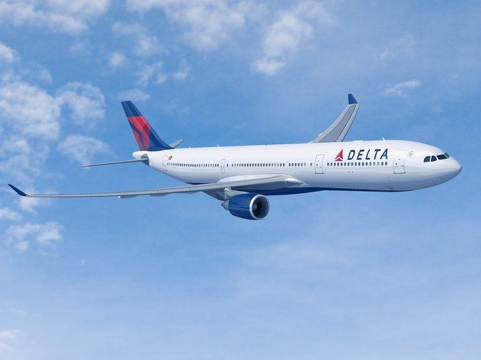 Regulators throw cold water on Delta Air Lines joint venture deal with Mexican airline (DAL VLRS)