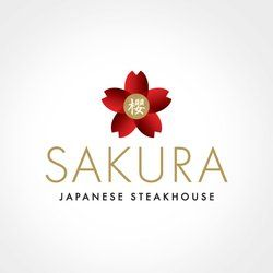 Sakura Japanese Steakhouse & Sushi on St. George Blvd. St. George, UT