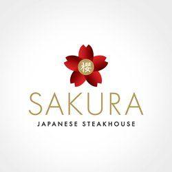 Sakura Japanese Steakhouse & Sushi on St. George Blvd. St. George, UT